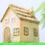 住居の選び方